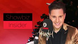 The Showbiz Insider on talkRADIO